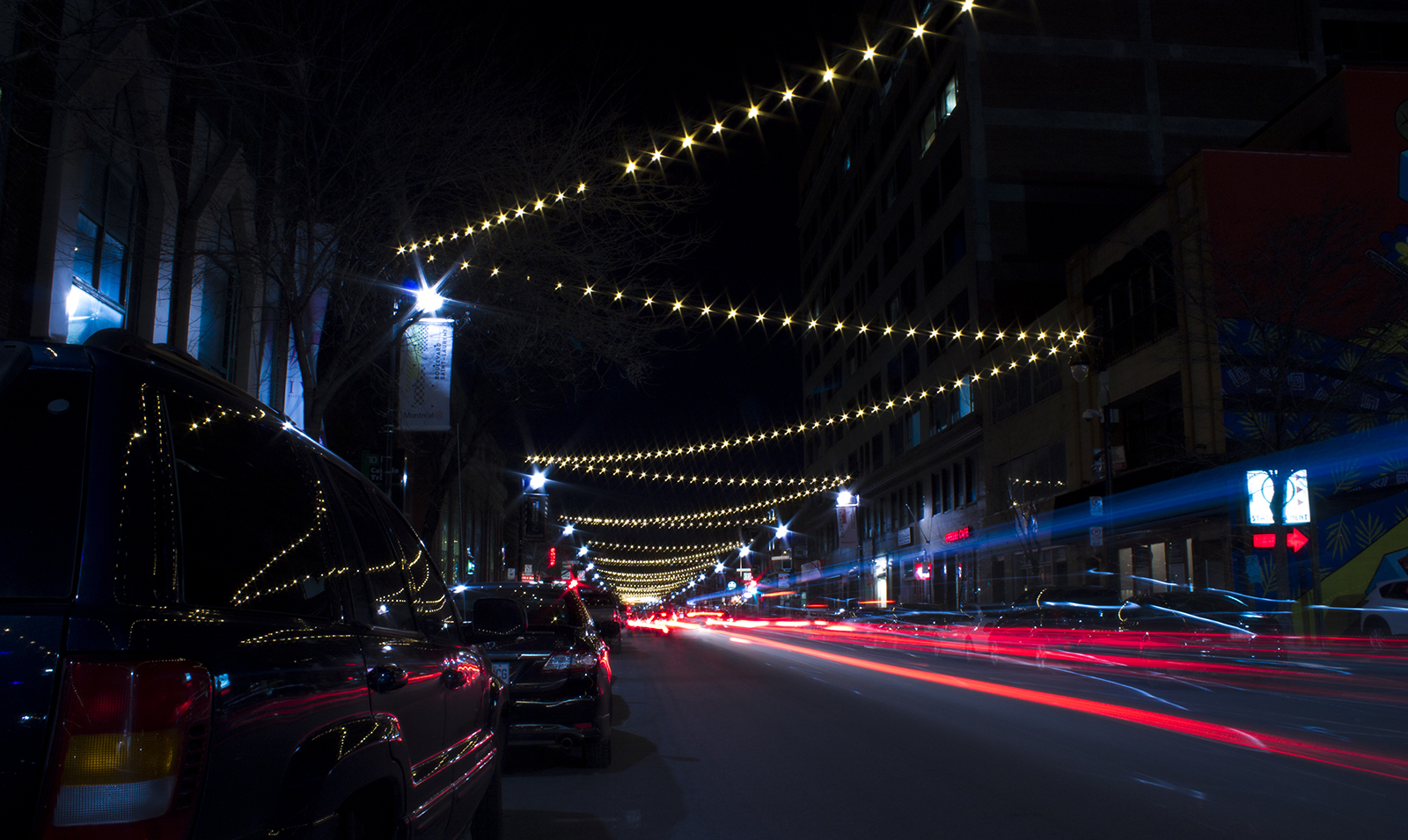 Comment peut-on réduire la circulation automobile dans les zones urbaines?