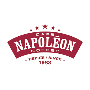 cafe-napoleon-coffee