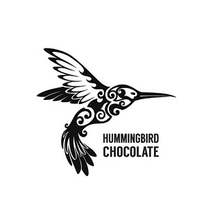 hummingbird-chocolate